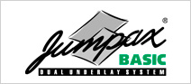 Jumpax Basic logo