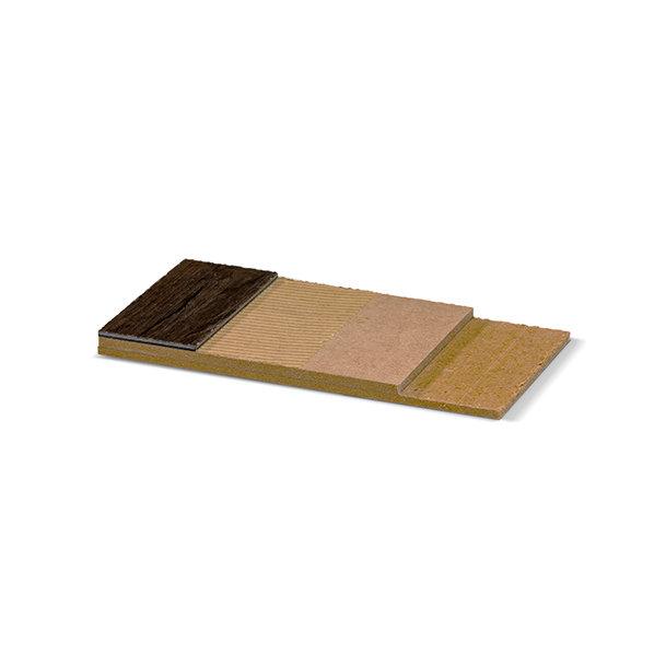 Jumpax® Basic is een ondervloersysteem, een droge egalisatie vorm waarmee u een super vlakke ondergrond in een kort tijdsbestek kunt realiseren