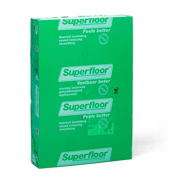 Superfloor