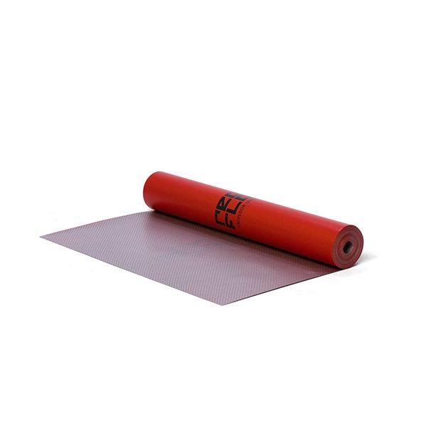 Redfloor